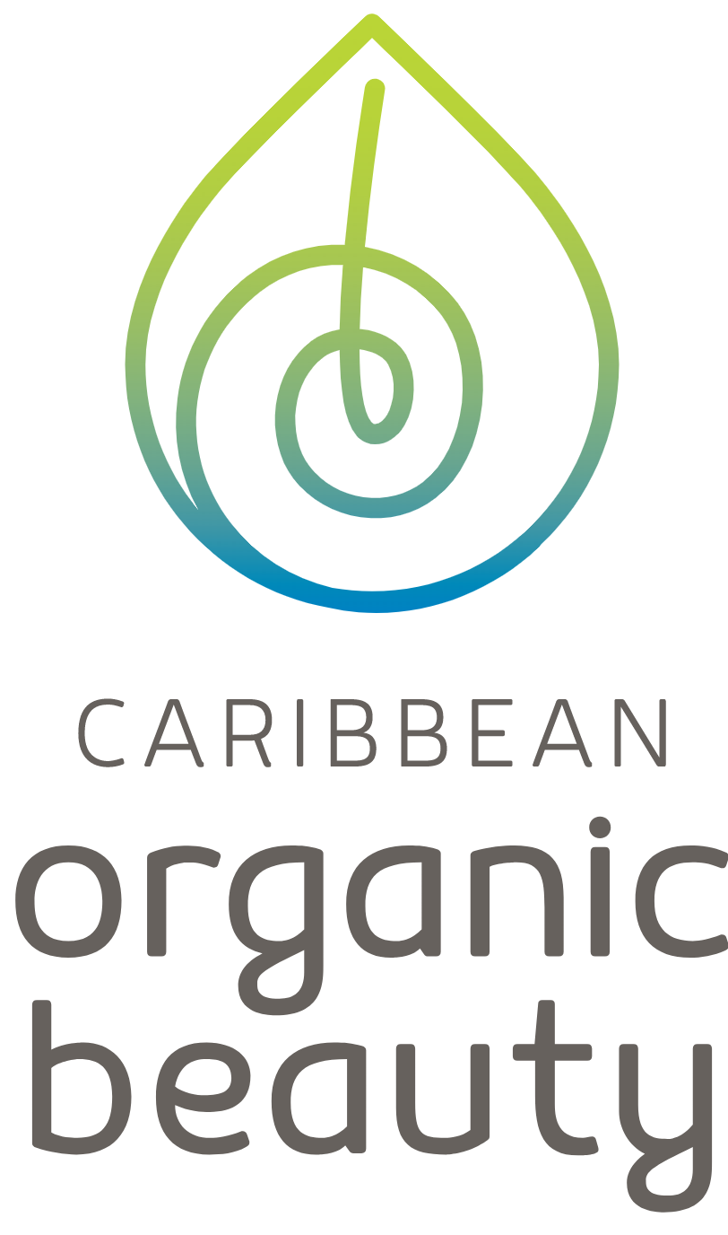 Caribbean Organic Beauty